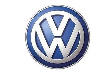大众汽车计划于2020年在全球范围内推出34款新...