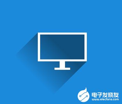 年出货超1000万台 小米创造了中国电视工业的新...