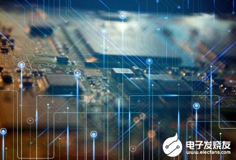 航锦科技全资子公司获两大FPGA订单 实现了该类...
