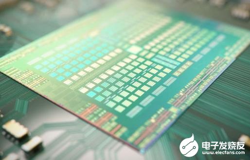 AMD Navi 12核心現身 有36個計算單元...