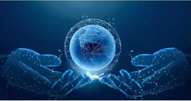 2019年度100项数字福建人工智能应用示范项目正式公布