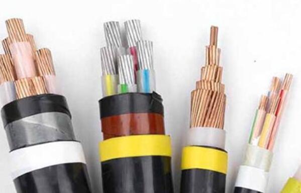 一文看懂阻燃电缆和耐火电缆的区别