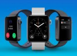 小米手表為什么到現在還不支持iOS系統