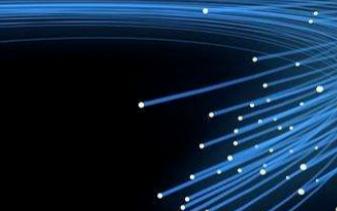 光端機光纖傳輸中的模擬和數字誰更勝一籌