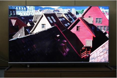激光电视和液晶电视正面交锋,孰优孰劣泾渭分明