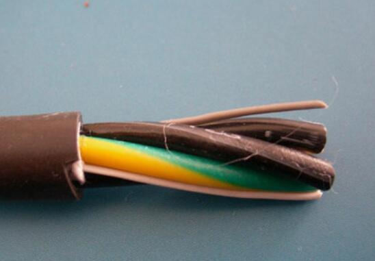 阻燃电缆有什么特点_阻燃电缆怎么表示