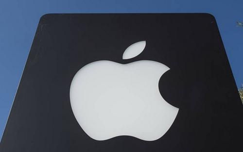 2019款iPad降价 近期购买的用户可以联系退...