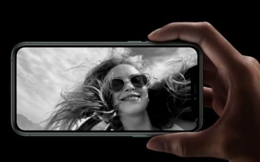 苹果2020年新品展望:iPhone 12刘海还在,支持5G板上钉钉