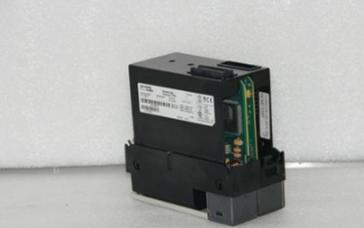 可編程控制器plc在污水凈化系統中的應用