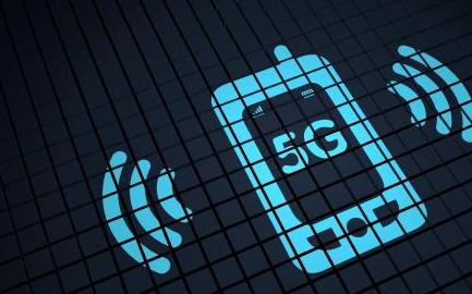 """5G智能手機迎來熱潮 華為已經做好了""""去美國化""""的準備"""