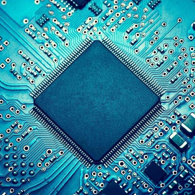 芯海ADC芯片CS1243亚洲啪啪相关资料