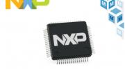 贸泽电子推出NXP S32K MCU,支持下一代智能LED照明