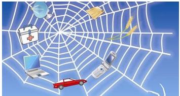 人工智能与物联网创造了怎样的新市场