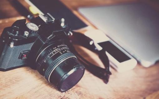 尼康和佳能利潤大降,數碼相機市場業績不容樂觀