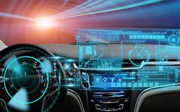 图森未来L4级无人驾驶卡车高速公路测试完成