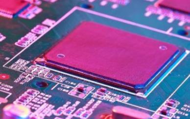 我国通用芯片研发获得成功,未来发展很可观