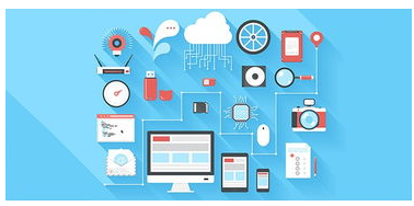 物联网数据管理为什么需要边缘计算