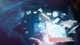 一站式开发工具RT-Thread Studio发布,明年还将推出新一代混合微内核!