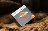 AMD从英特尔手中抢下更多市场,市占率已将近40...