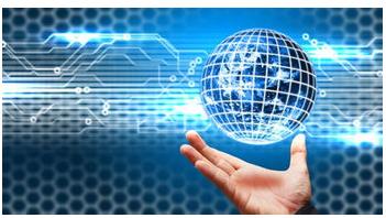 2020年的物联网安全趋势你都了解了吗