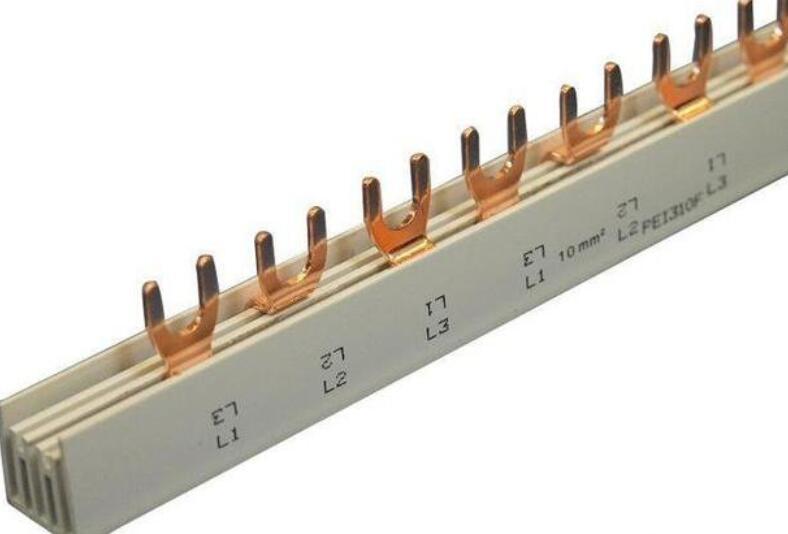 配电箱如何接线_配电箱接线示意图