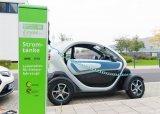 爱尔兰2030年开始禁止销售燃油车?还存在不确定...