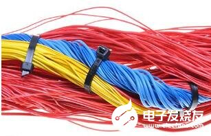 电缆相位检测试验步骤