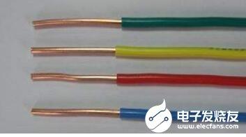 油浸纸绝缘电力电缆的特点