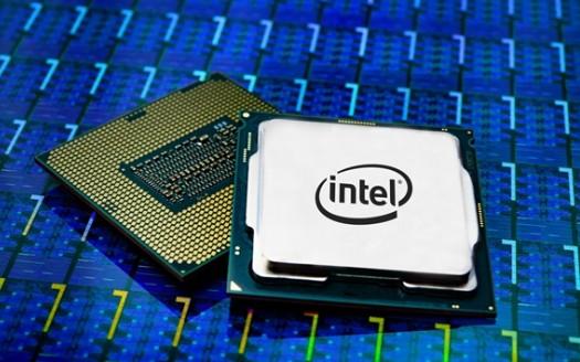 Intel十代桌面酷睿26款型号全曝光,都加大三...