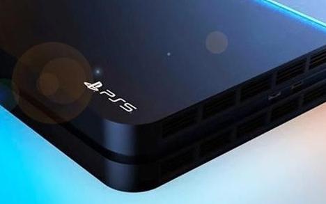 索尼PS5开发游戏软件很便利受好评