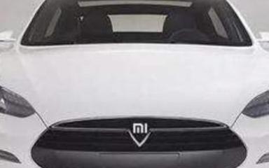 小米进军汽车市场,小米电动汽车未来如何