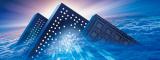 长电科技收购ADI测试厂,会带来多少订单