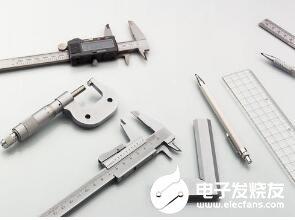 测量器具的分类_测量器具的技术性能指标