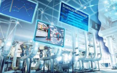 基于PLC的工业控制系统特点的分析