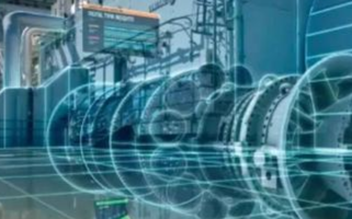 工业控制系统中PLC的相关测试方法