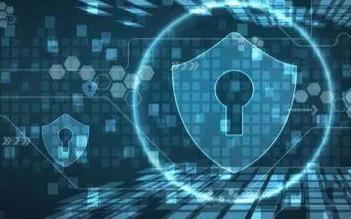 WEB應用程序保證網絡安全的基本特征