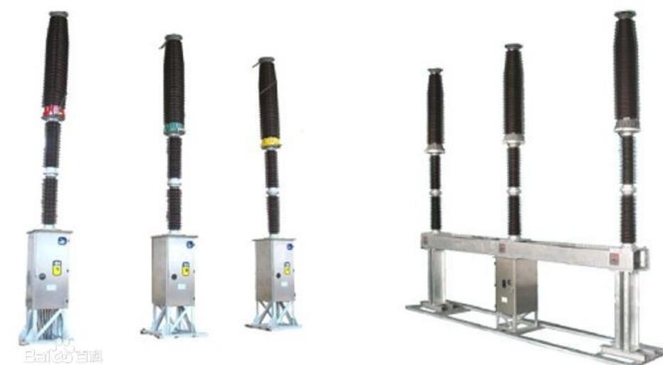 六氟化硫断路器的优点_六氟化硫断路器结构形式