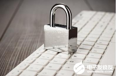各种问题频发 网络安全仍将是2020年发展的大趋势