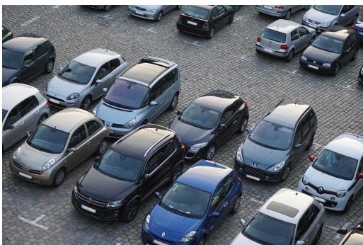 自动驾驶的下一个十年会如何