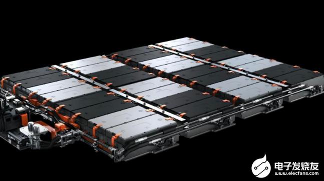 随着新能源汽车销量五连跌 动力电池企业雪上加霜