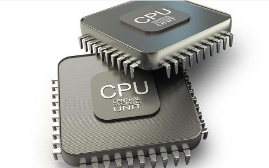 CPU的核心到底是不是越多越好