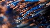 未来全球绝缘金属电线电缆需求的复合年增长率将保持健康