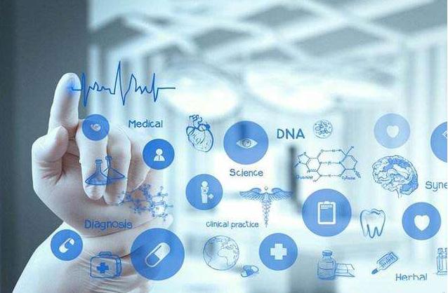 5G技術加持,構建智慧物聯網服務云平臺