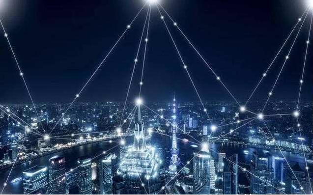 国家电网:深化泛在电力物联网技术应用