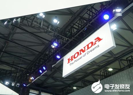 本田CEO质疑纯电动汽车 认为混合动力汽车会在近...
