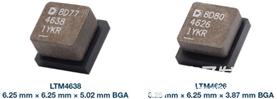 20V输入、纤巧、6.25mmx6.25mm、1...