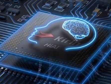 海思发布首款针对为公开的4G通信芯片