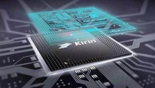國產芯片突圍,華為海思自研芯片外銷要跨越哪些障礙?