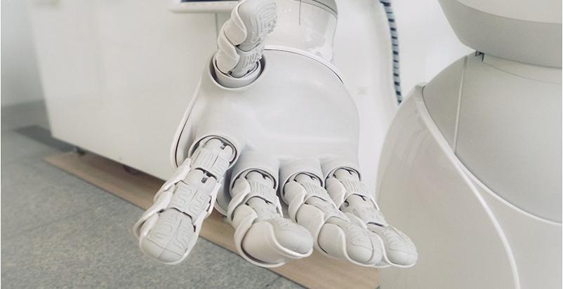 AI 產品經理入門需要知道什么