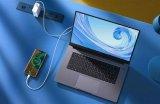 65W充电头或统一大多数电子产品